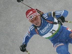 Спортивный арбитражный суд отклонил апелляцию российских биатлонисток