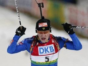Зайцева и Чудов примут участие в Рождественской гонке