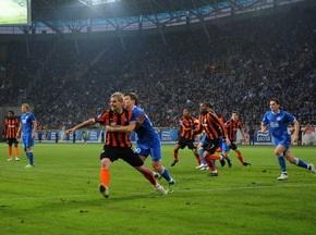 Телеканал Футбол появится на Viasat