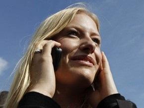 АМКУ запретил неправдивую рекламу мобильных операторов