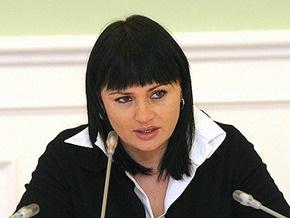 На Корреспондент.net розпочався чат з Іреною Кільчицькою