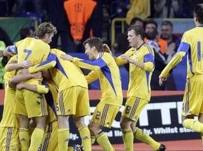 Україна - Греція: Ахметов заплатить половину вартості квитків для вболівальників Шахтаря