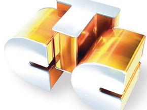 CTC Media подала иск против экс-президента компании Роднянского