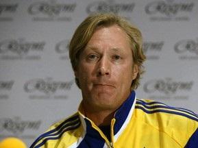 Михайличенко: У нас достаточно времени для подготовки