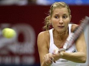 Рейтинг WTA: Сестры Бондаренко потеряли несколько позиций