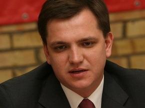 В Україні перенесено проведення близько 60 спортивних заходів