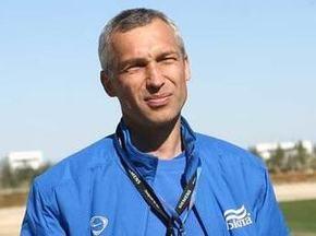 Протасов: Греки більше бояться України, ніж вона - Греції
