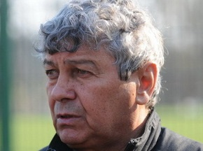 Луческу: Тур перенесли не для збірної, а для окремо взятого клубу