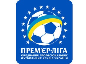 Данилов обвиняет ФФУ в срыве 13-го тура Чемпионата Украины