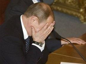Путин удивился отказу GM продавать Opel