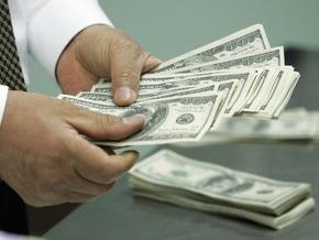 НБУ заявил, что имеет достаточно валюты, необходимой Нафтогазу для расчетов с Газпромом