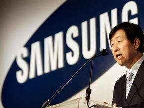 Прибыль Samsung выросла более чем в два раза