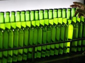 Дело: Украинское пиво вернулось в Беларусь