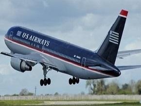 US Airways намерен сократить тысячу сотрудников