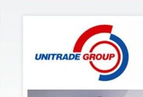 Конфликт вокруг Unitrade Group исчерпан: суд признал факт рейдерского захвата