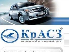 Российская компании отказалась от сборки SsangYong: автомобили будут собирать в Украине