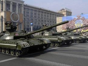 В Минпромполитики рассказали, когда в Украине начнется подъем танкостроения