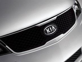 Компания Kia получила рекордную прибыль