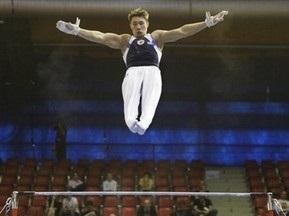 Відомий російський спортсмен загинув у ДТП