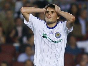 Вукоевич: Матчи с Интером станут ключевыми в группе
