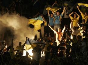 ЧМ-2010: Читатели uaSport.net в соперники украинцам выбрали греков