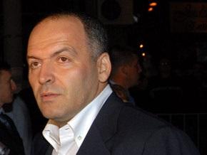 СМИ: Пинчук покупает страховую компанию в России