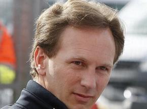 Босс Red Bull похвалил команду за отличные выступления в сезоне-2009