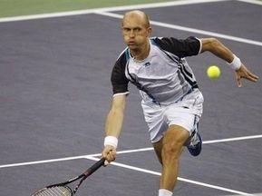Шанхай АТР: Давыденко побеждает Надаля в финале