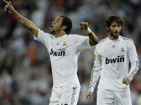 Прімера: Валенсія зупиняє Барселону, Реал в своєму стилі перемагає Вальядолід