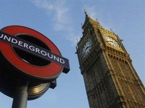В уряді Великобританії з явиться антидопінговий комітет