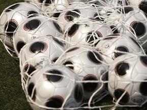 17-річний вірменський футболіст помер від зупинки серця