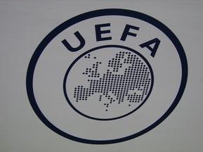 Под подозрением УЕФА - четвертьфинал Лиги Чемпионов Челси - Ливерпуль