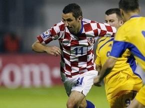 Срна: Хорватия больше заслужила второе место в группе