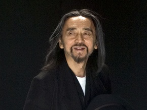 Дом моды Yohji Yamamoto объявил о банкротстве