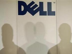 Компания Dell закрывает завод в США