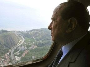 Албанський бізнесмен хоче купити Мілан