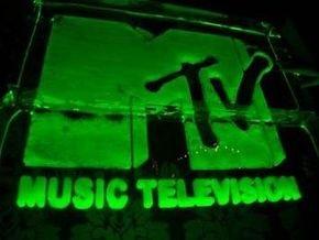 U.A. Inter Media Group приобрела MTV Украина