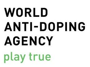 WADA опубликовало список запрещенных препаратов на 2010 год