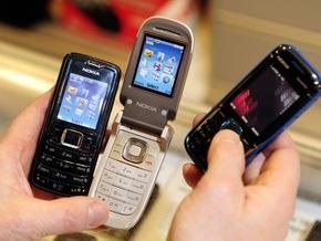 Российские антимонопольщики собираются оштрафовать Nokia