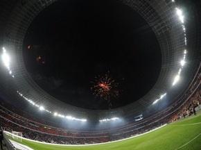 Лига Европы: Шахтер расстреливает Партизан