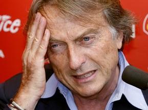 Бос Ferrari: Ми багато чого очікуємо від Алонсо