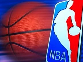 NBA заборонила мобільні телефони й соціальні мережі