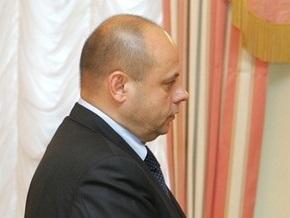 Продан: ЕБРР может выделить Нафтогазу кредита в 350-400 млн евро