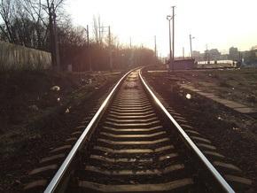 Укрзалізницю реформируют в акционерное общество