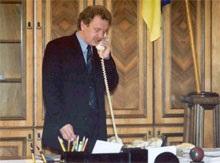 Выплата Нафтогаза по еврооблигациям: Уманский и Дубина ответили Продану