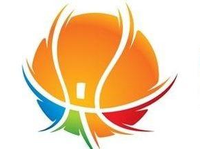 В Киеве презентовали баскетбольную Суперлигу Украины