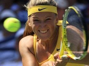 Токіо WTA: Азаренко боротиметься за вихід до чвертьфіналу з кривдницею Іванович