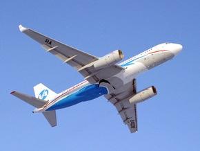 Производитель Ту-204 признал проблемы с качеством самолетов