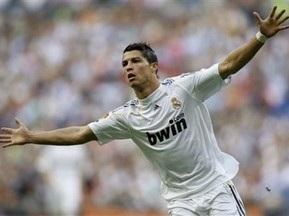 Примера: Реал легко переиграл Вильярреал, Барселона разгромила Расинг
