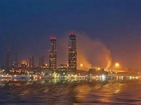 Окружной админсуд Киева приостановил продажу ОПЗ